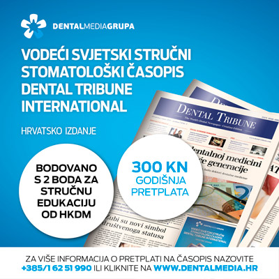 dentalmedia.hr